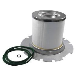 Compressor Separator Kits
