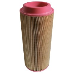 Chicago Pneumatic - 1092100190 - Replacement Cartridge Filter Element