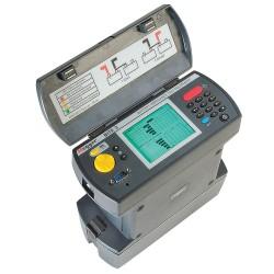 Megger - BITE 3 - Battery Tester, Lead Acid, 1V to 15V, 237 mm, 220 mm, 100 mm