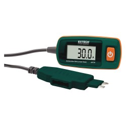 Extech Instruments - AUT30 - 48VDC, 10 sec. max. Automotive 30A Current Tester; For Use On Vehicle Diagnosis