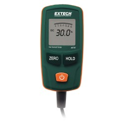 Extech Instruments - AUT35 - 48VDC, 10 sec. max. Automotive 30A Current Tester; For Use On Vehicle Diagnosis