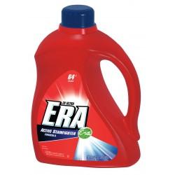Procter & Gamble - 12891 - 100 oz. Liquid Laundry Detergent, 4 PK