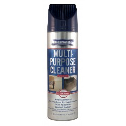 Blue Magic - 909-06 - Multi-Purpose Cleaner, 22 Oz.