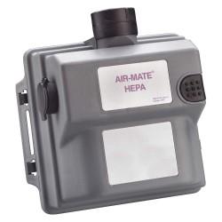 3M - 520-03-63R01 - 3m 520-03-63r01 Hepa Airfilte