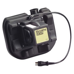 3M - 022-00-03R01 - Be Turbo Papr Unit (no Belt Included)