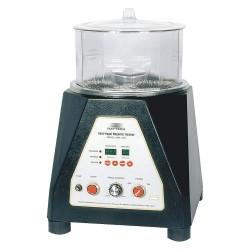 Raytech - 23053R - 1300g Centrifugal Magnetic Finisher, 12 Bowl Dia., 7 Bowl Height, 115V, 1/3 HP