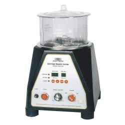 Raytech - 23052R - 625g Centrifugal Magnetic Finisher, 9 Bowl Dia., 6 Bowl Height, 115V, 1/3 HP