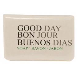 Other - TD390075 - Body Soap, Fresh Fragrance, #3/4, 1000 PK