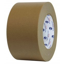 Intertape Polymer - 71598G - Masking Tape, 60 yd. x 1, Brown, 7.20 mil, Package Quantity 36