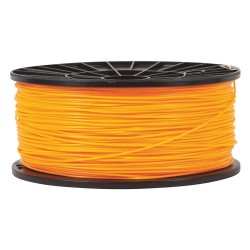 Monoprice - 11045 - Filament 3dpla 1.75mm 1kg/spool_ Bt Org