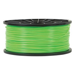 Monoprice - 11044 - Filament 3dpla 1.75mm 1kg/spool_ Bt Grn
