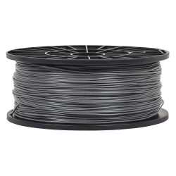Monoprice - 11778 - Filament 3dpla 1.75mm 1kg/spool_ Gray