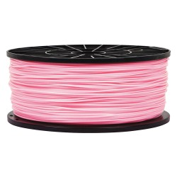 Monoprice - 11779 - Filament 3dpla 1.75mm 1kg/spool_ Pink