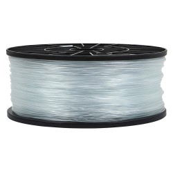 Monoprice - 11548 - Filament 3dabs 1.75mm 1kg/spool_ Lear