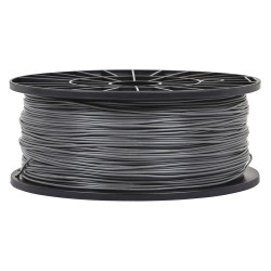 Monoprice - 11776 - Filament 3dabs 1.75mm 1kg/spool_ Gray