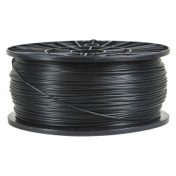 Monoprice - 10545 - Filament 3dabs 1.75mm 1kg/spool_ Black