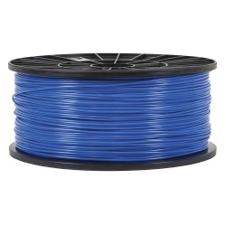 Monoprice - 11040 - Filament 3dabs 1.75mm 1kg/spool_ Blue