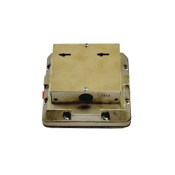 A.J. Antunes - 804111701 - Double Gas Switch, HLGP-A