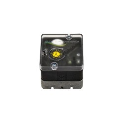 A.J. Antunes - 8101111202 - Single Gas Switch, HGP-G