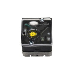 A.J. Antunes - 8103116202 - Manual Gas Reset Switch