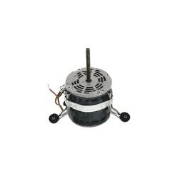 Titus - 10051404 - Motor, 277V, 1/2 HP