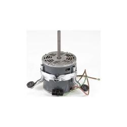 Titus - 31671881 - Motor, 277V, 3/4 HP