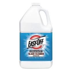 Easy Off / Reckitt Benckiser - 89772 - 1 gal. Glass Cleaner, 2 PK