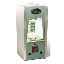 Advantech - L3P-25 - Advantech L3P-25 Sonic Sifter Separator, 240 VAC
