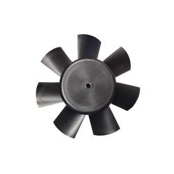 Schaefer Ventilation - BLADE-VAF3000 - Fan Blade Assembly, 12 in.