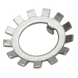 Harrington Hoists - ES218005S - Lock Washer
