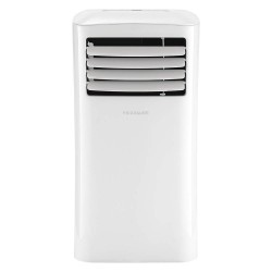 Frigidaire - FFPA0822R1 - Light Commercial/Residential 115VACV Portable Air Conditioner, 8000 BtuH Cooling