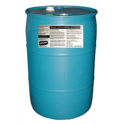 Splash - 901155 - RV/Marine Antifreeze, 55 gal.