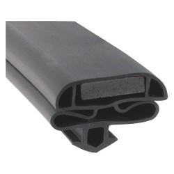 Master-Bilt / Standex - 37-01181 - Gasket, 26 3/4 in. x 63 in.