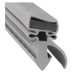 Silver King - 42014 - Gasket, 23 1/8 in. x 27 1/8 in.