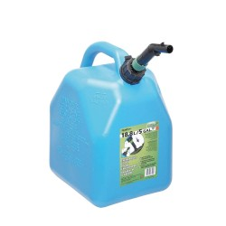 Scepter - 00005 - Kerosene Gas Can, 5 Gal.