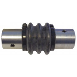 Belden Universal - NB-UJ750X3/8KB - Universal Joint, Bore 3/8 In, Alloy Steel