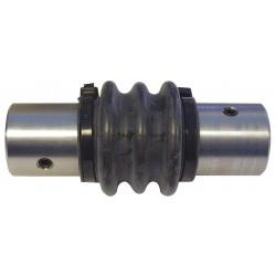 Belden Universal - NB-UJ1000X1/2KB - Universal Joint, Bore 1/2 In, Alloy Steel