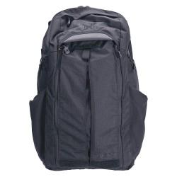 Fechheimer - VTX5020SMG - Backpack, Smoke Gray, 17 in. L, 17 Pockets