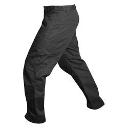 Fechheimer - VTX8600LBK - Men's Cargo Pants. Size: 28, Fits Waist Size: 28, Inseam: 30, Black