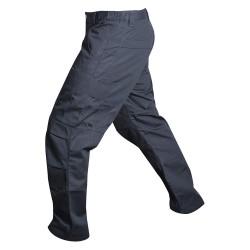 Fechheimer - VTX8600NV - Men's Cargo Pants. Size: 28, Fits Waist Size: 28, Inseam: 30, Navy