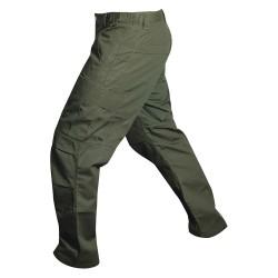 Fechheimer - VTX8600OD - Men's Cargo Pants. Size: 28, Fits Waist Size: 28, Inseam: 30, OD Green