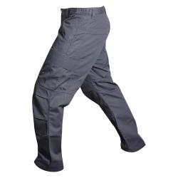 Fechheimer - VTX8600SMG - Men's Cargo Pants. Size: 28, Fits Waist Size: 28, Inseam: 30, Smoke Gray