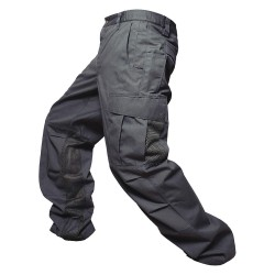 Fechheimer - VTX8620SMG - Men's Taclite Pants. Size: 30, Fits Waist Size: 30, Inseam: 30, Gray