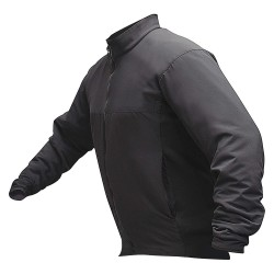 Fechheimer - VTX8840LBK - Jacket, 2XL Fits Chest Size 54 to 56, Black Color