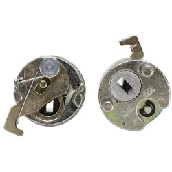Alarm Lock - S6188 - S6188 Alarm Lock Trilogy Lock Parts