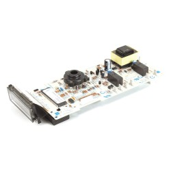 Amana - 12002447 - Board Kit