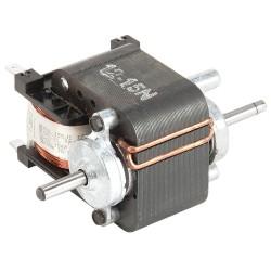 Amana - 12138102 - Blower Motor