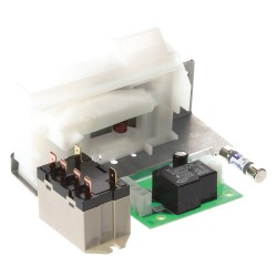 Amana - 14119060 - F1 Fuse and Switch Kit