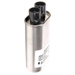 Amana - 59001160 - Capacitor