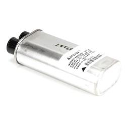 Amana - 59001166 - Capacitor